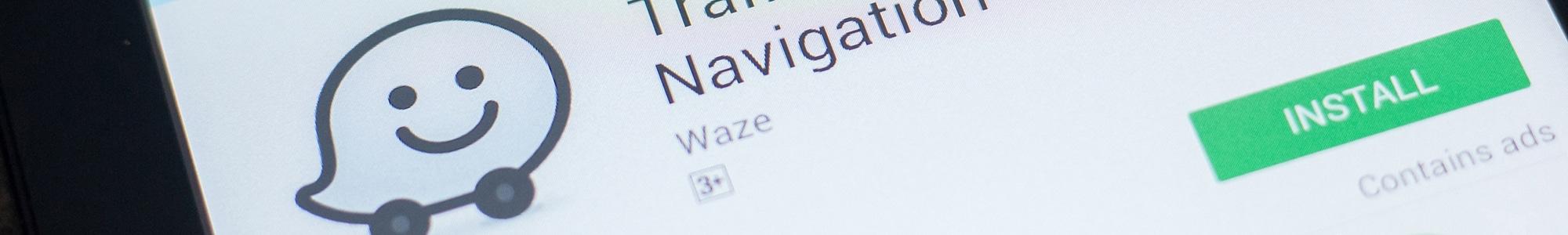 Geofencing---Google-Maps-_-Waze-Ads