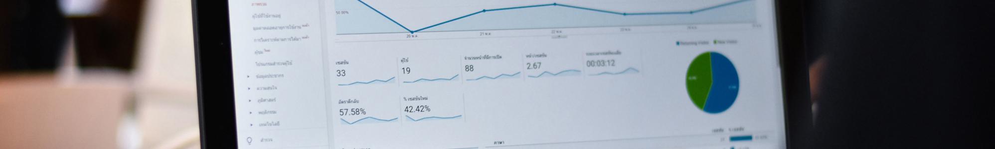 Marketing-Analytics-and-Reporting