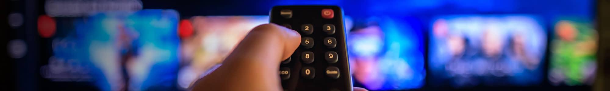 Video-Advertising---OTT_CTV