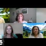 Let's Talk Digital -Session 1